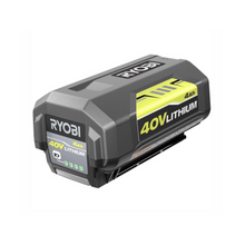 Load image into Gallery viewer, 40-Volt Lithium-Ion 4 Ah High Capacity Battery
