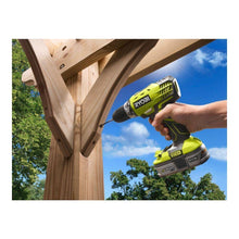 Load image into Gallery viewer, RYOBI 68 Piece Impact Driving Kit AR2026