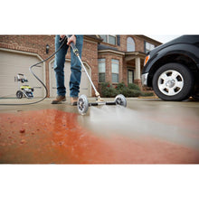 Load image into Gallery viewer, RYOBI Pressure Washer Water Broom RY31211