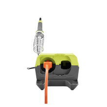 Load image into Gallery viewer, RYOBI P3100 18-Volt ONE+ Hybrid Soldering Station (Tool-Only)