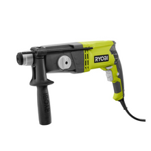 Load image into Gallery viewer, RYOBI SDS+ Rotary Hammer Drill SDS65