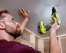 Load image into Gallery viewer, RYOBI 18-Volt ONE+ Lithium-Ion BRUSHLESS Drywall Screw Gun P225