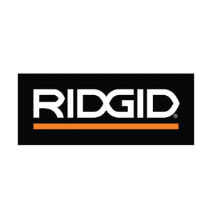 CLEARANCE RIDGID 12-Volt Lithium-Ion Battery Charger