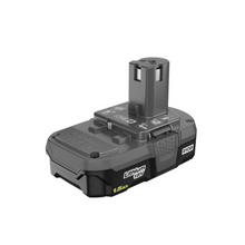 Load image into Gallery viewer, 18-Volt ONE+ Lithium-Ion Cordless 1/2 in. Drill/Driver Kit with (1) 1.5 Ah Battery and 18-Volt Charger