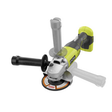 Load image into Gallery viewer, RYOBI Angle Grinder Spanner Wrench