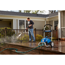Load image into Gallery viewer, 1,900 PSI Electric Pressure Washer by Power Stroke PS141912