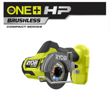 Load image into Gallery viewer, ONE+ HP 18V Brushless Cordless Compact Cut-Off Tool (Tool Only)