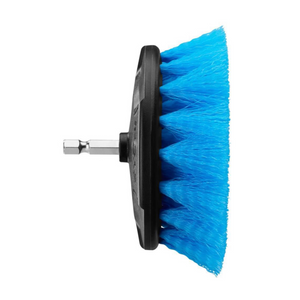 A95SBK1 Ryobi Soft Bristle Brush Cleaning Kit (2-Piece)