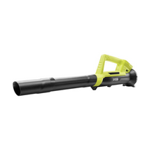 Load image into Gallery viewer, 18-Volt ONE+ Cordless String Trimmer/Edger and Blower Kit RYOBI P2036
