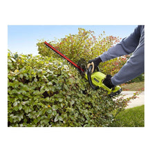 Load image into Gallery viewer, RYOBI ONE+ 18 in. 18-Volt Lithium-Ion Cordless Battery Hedge Trimmer (Tool Only) P2603