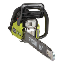 Load image into Gallery viewer, RYOBI 16 in. 37cc 2-Cycle Gas Chainsaw RY3716
