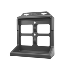 Load image into Gallery viewer, Ryobi AR2084 DOCKit Storage System Tray