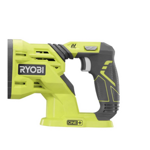 RYOBI P516 18-Volt ONE+ Cordless Variable Speed Reciprocating Saw (Tool Only)