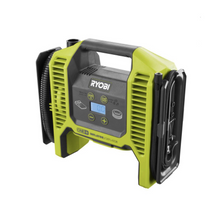 Load image into Gallery viewer, RYOBI P747 18-Volt ONE+ Dual Function Inflator/Deflator (Tool Only)