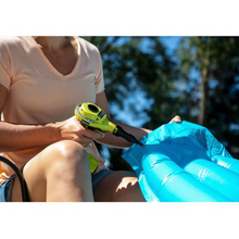 Load image into Gallery viewer, RYOBI 18-Volt ONE+ High Volume Power Inflator (Tool Only) P738
