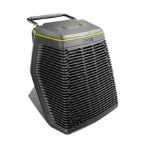 Load image into Gallery viewer, RYOBI 18-Volt ONE+ Hybrid Score Secondary Wireless Speaker P761