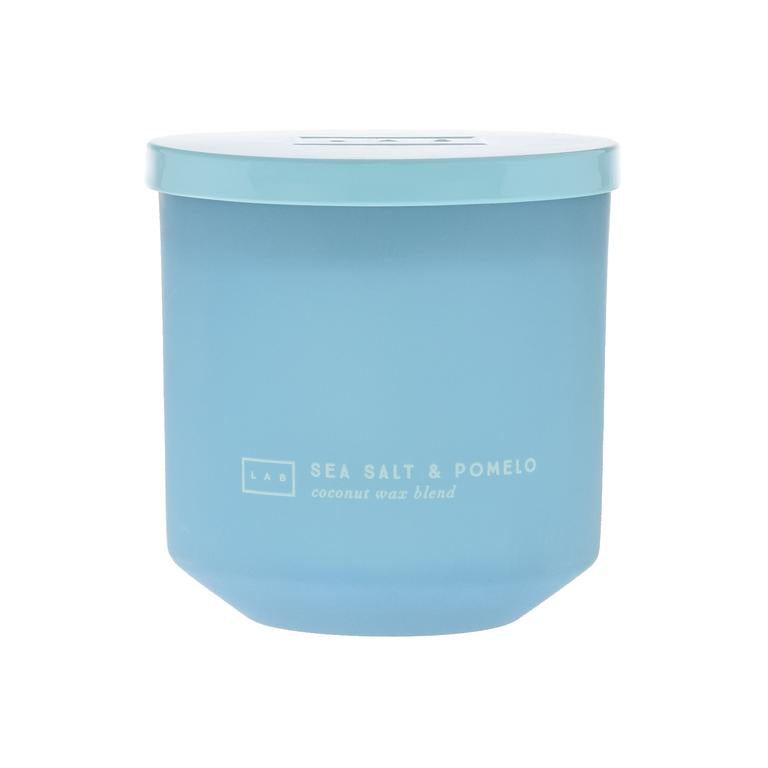 Sea Salt & Pomelo LAB Candle