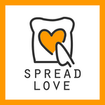 Spread Love