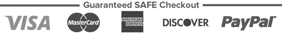 safe badge
