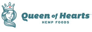 Queen of Hearts Hemp