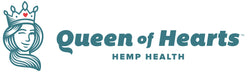 Queen of Hearts Hemp Foods