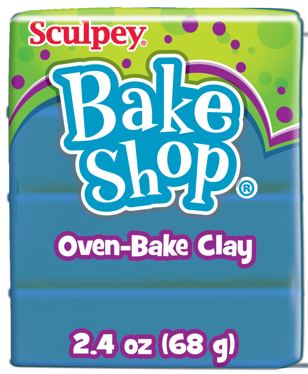 BAKE SHOP BLUE (2.4OZ)