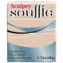 Sculpey Souffle Blocks ( 1.7oz) - Check out colours available!
