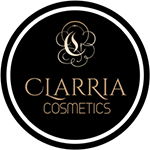 Clarria Cosmetics Coupons and Promo Code