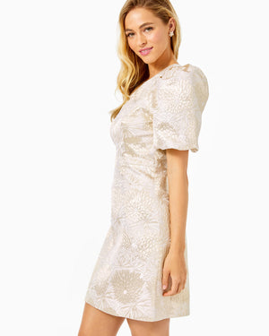 Ailani Shift Dress