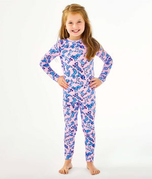 Sammy Pajama Set