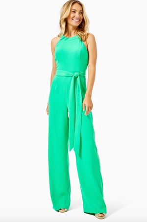 Perci Jumpsuit