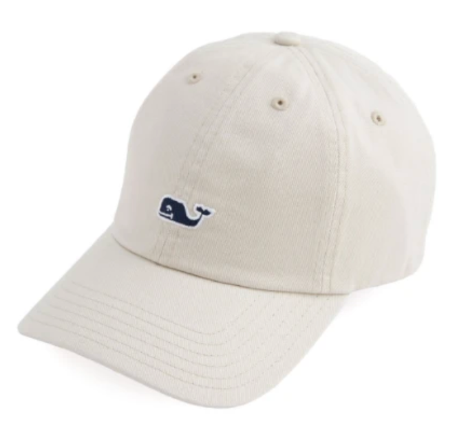 Men's Baseball Hat