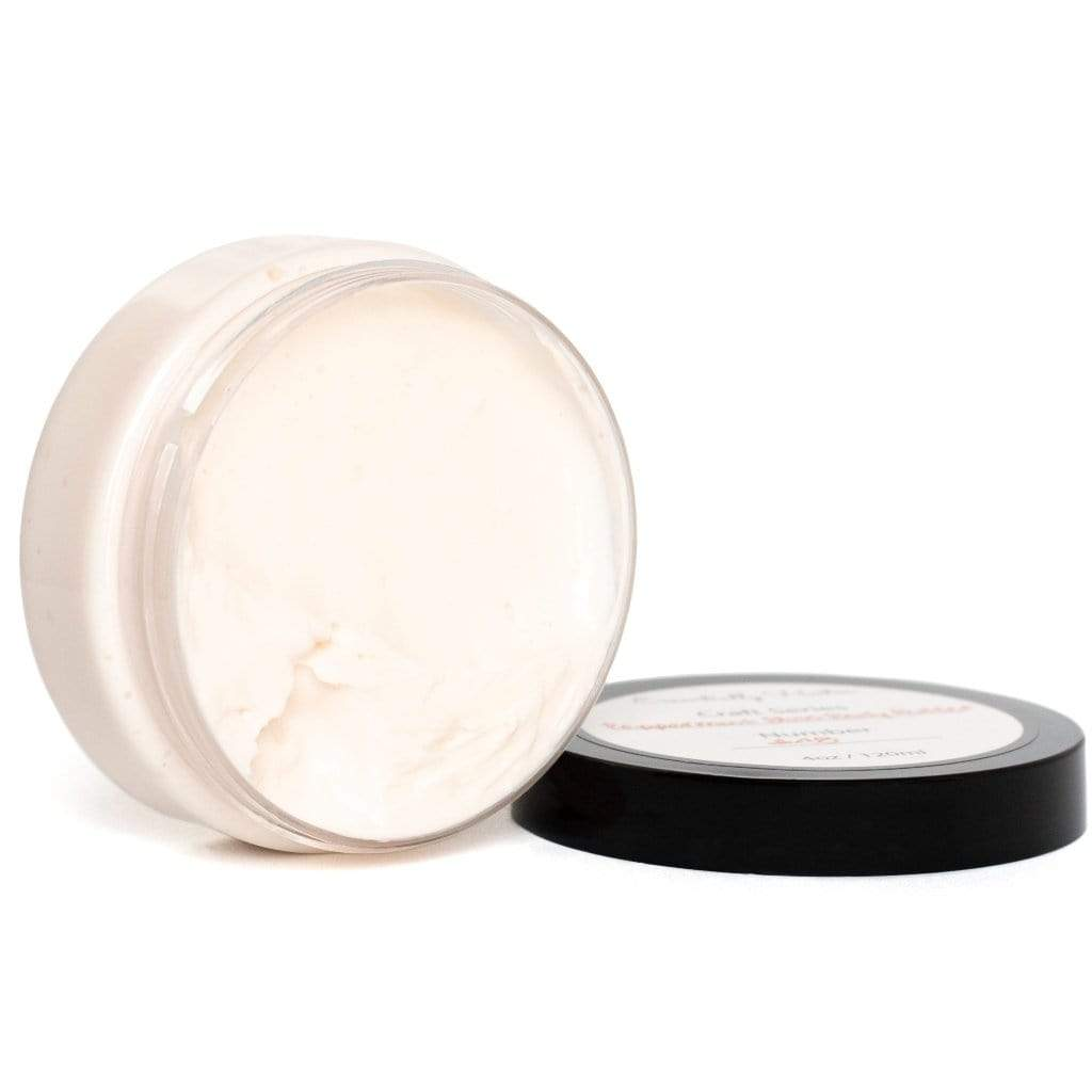 Essentially Haitos Body Peppermint Bliss Body Butter
