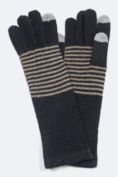 Jasper Touch Gloves