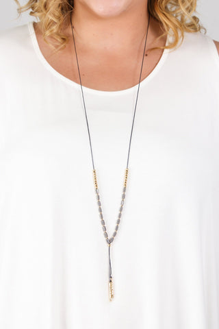 Marini Necklace