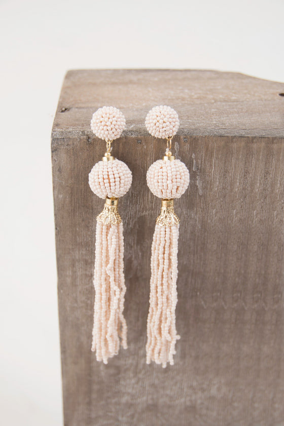 Jolee Earrings