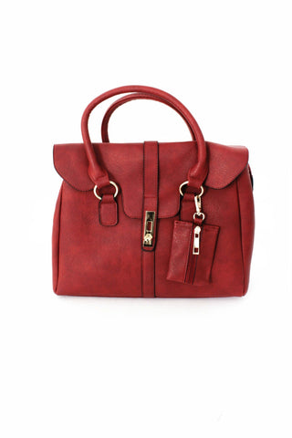 Alyssa Handbag