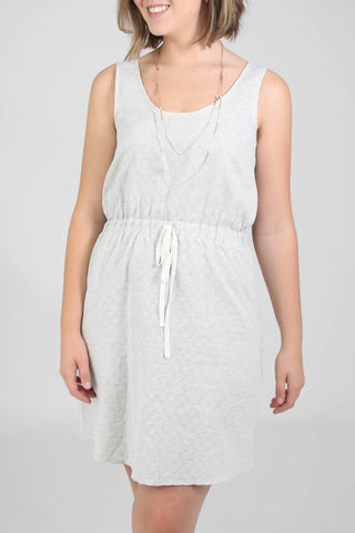 Embry Dress