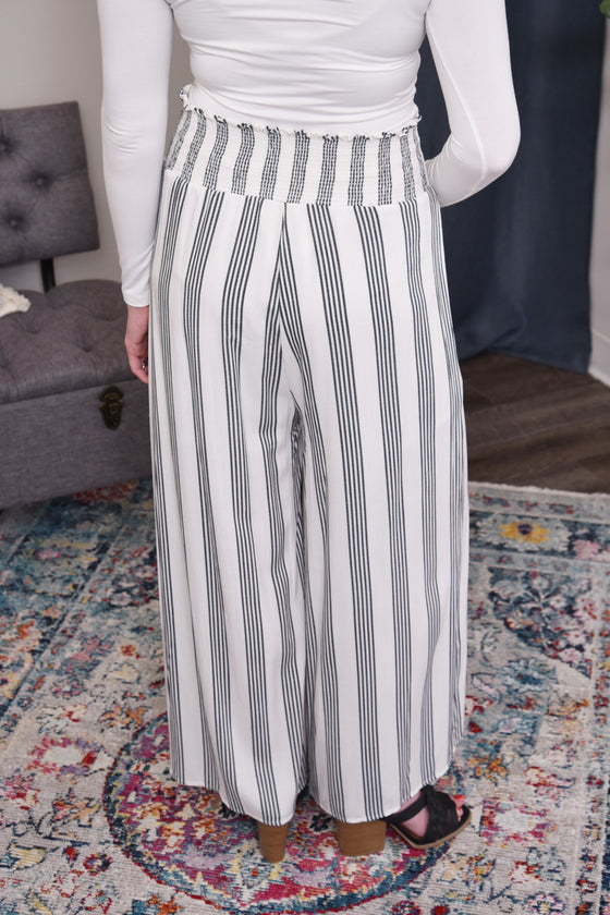 Juliana Pants