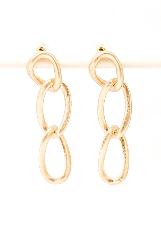 Emiee Earrings
