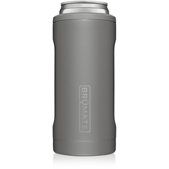 BruMate Hopsulator Slim 12oz