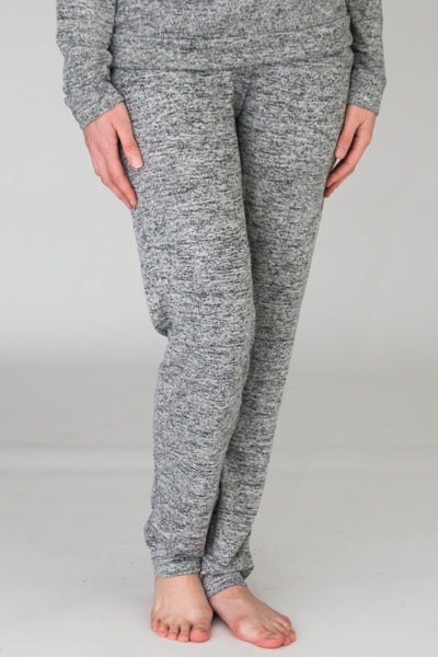 Kinley Drawstring Lounge Pants