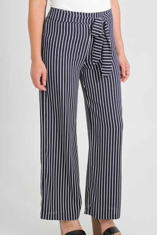 Beckley Pants