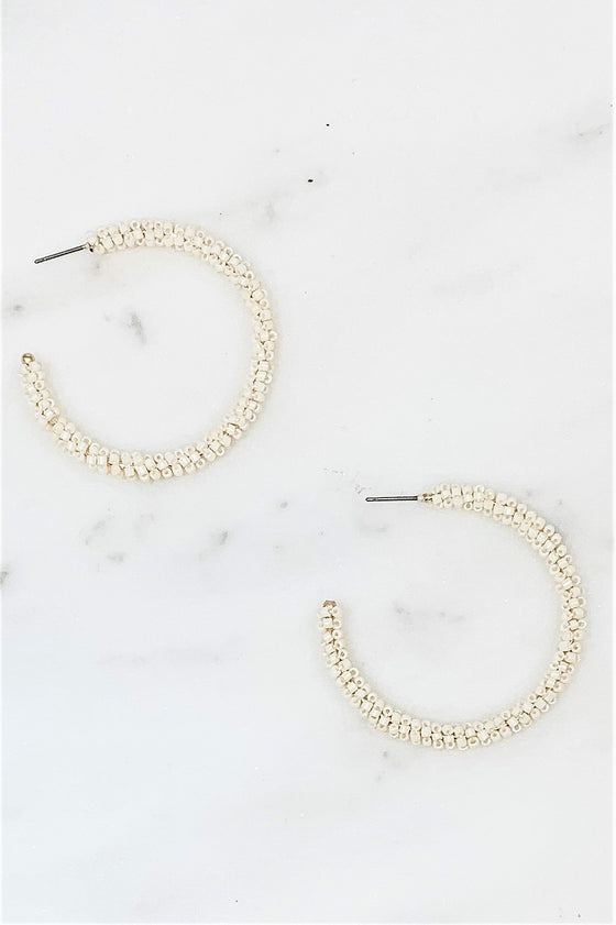 Janele Earrings