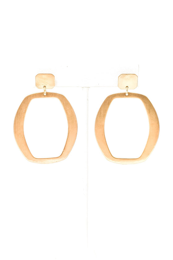 Staci Earrings