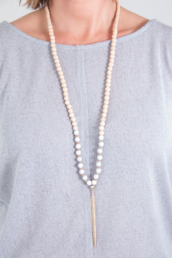 Sharie Necklace