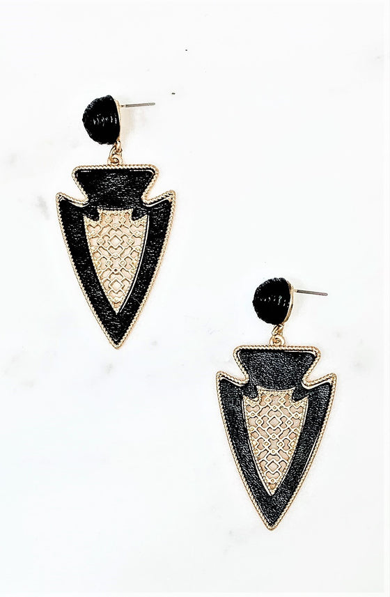 Lanie Earrings