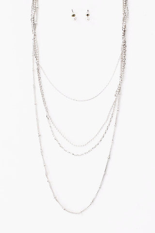 Kinley Necklace