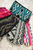 Wholesale - Lola Cosmetic Bag