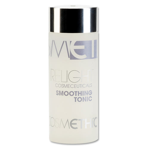 SMOOTHING TONIC - Eco-Logic 200ml x3